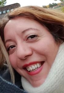 Grazia Lombardi