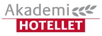 Akademi hotellet