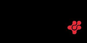 Bildaannons 60x30 mm_högupplöst_0