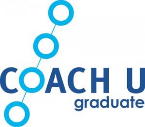 CoachU Grad-logo