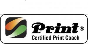 LOGO - Certified Print Coach  - JPEG 02-21-06