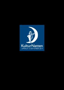 logo_datum_bla¦è
