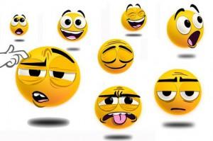 Känslorna vill och ska, enligt min uppfattning, ha en central plats i våra liv.