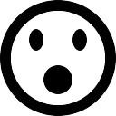 chockade-ansikte_318-40835